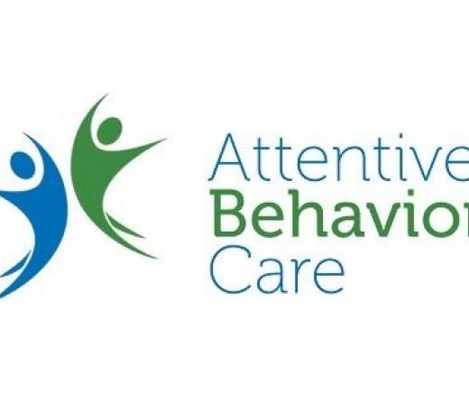 Attentive-Behavior-Care