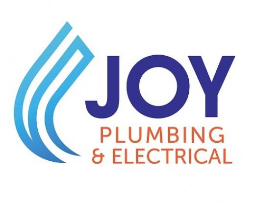 best-plumbers-bournemouth-england-uk
