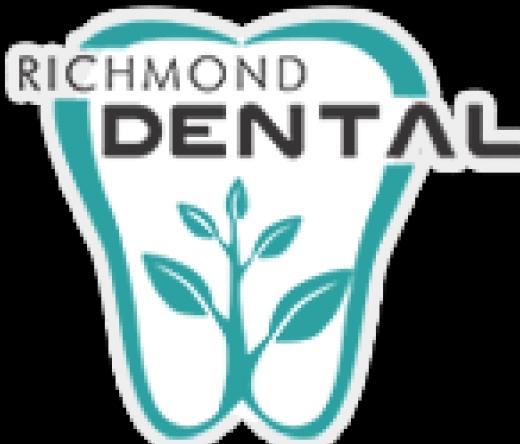 best-Dentist-calgary-ab-canada
