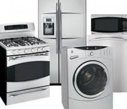 best-appliances-major-service-repair-guelph-on-canada