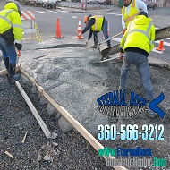 best-concrete-contractors-vancouver-wa-usa