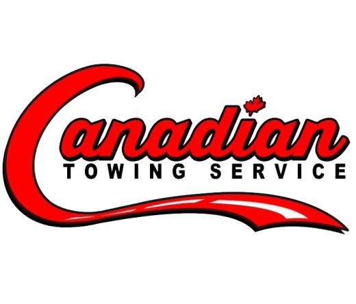 best-towing-automotive-ottawa-on-canada