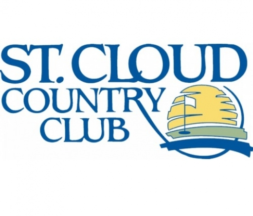 st-cloud-country-club