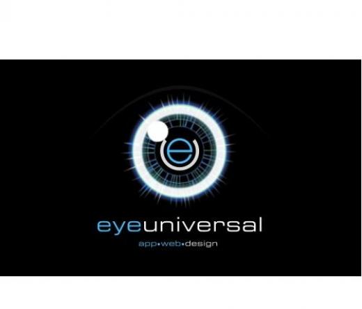 eyeuniversalbestwebdesigncompanyinsandiego