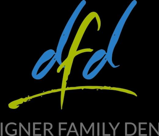 designerfamilydental