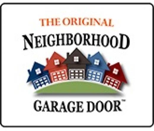 best-garage-door-repair-charlotte-nc-usa