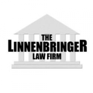 best-attorneys-lawyers-st.-louis-mo-usa