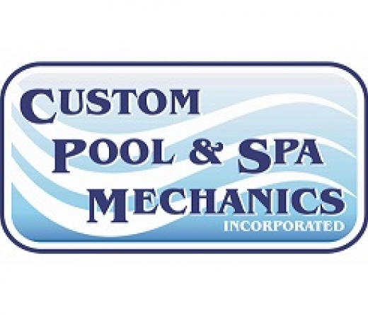 best-swimming-pool-contractors-dealers-design-stuart-fl-usa