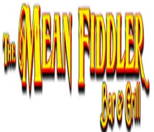 themeanfiddler1