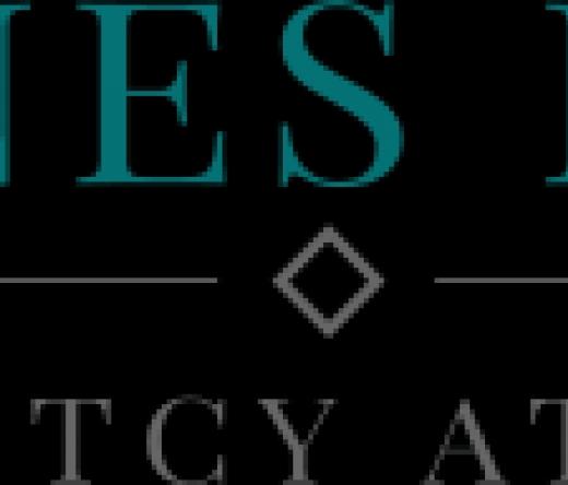 best-attorneys-lawyers-reynoldsburg-oh-usa
