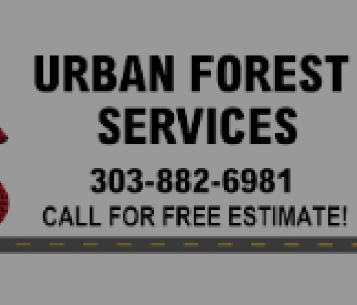 best-tree-service-denver-co-usa