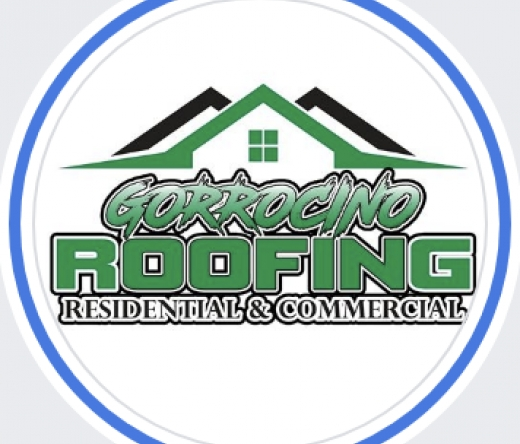 best-roofing-contractors-temecula-ca-usa