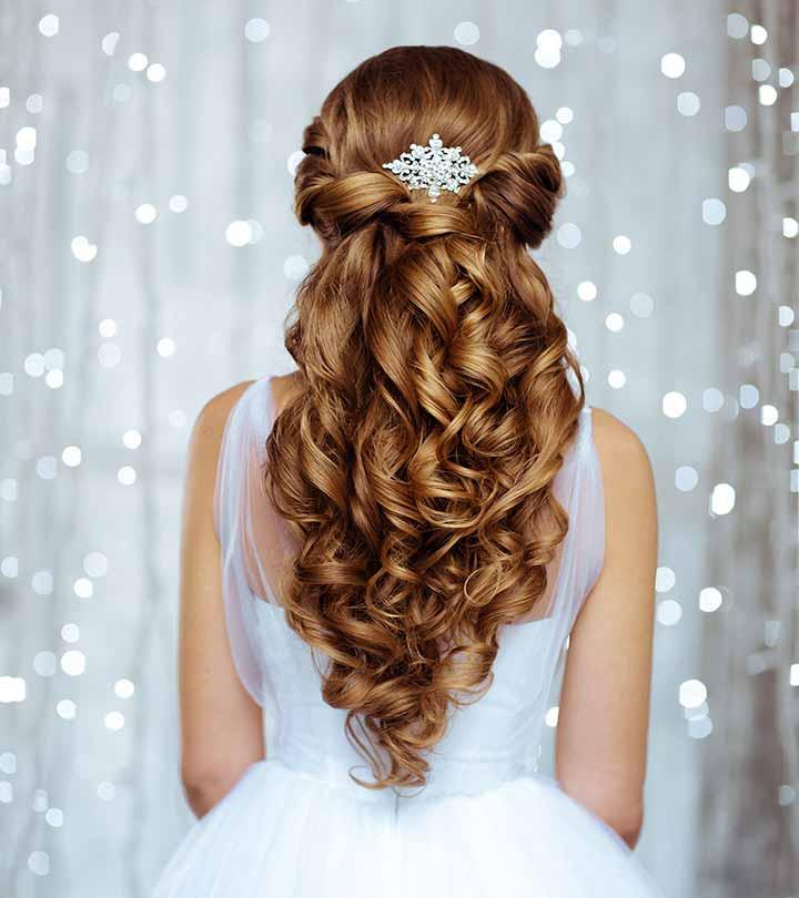stage-door-hair