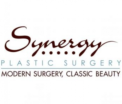 best-physicians-surgeons-cosmetic-plastic-reconstructive-surgery-austin-tx-usa