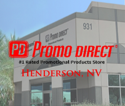 best-promotional-products-henderson-nv-usa