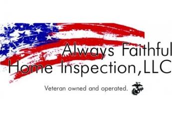 always-faithful-home-inspection-llc