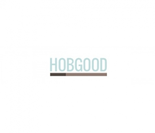 Hobgood-Facial-Plastic-Surgery-85258