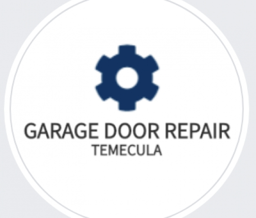 best-garage-door-repair-temecula-ca-usa