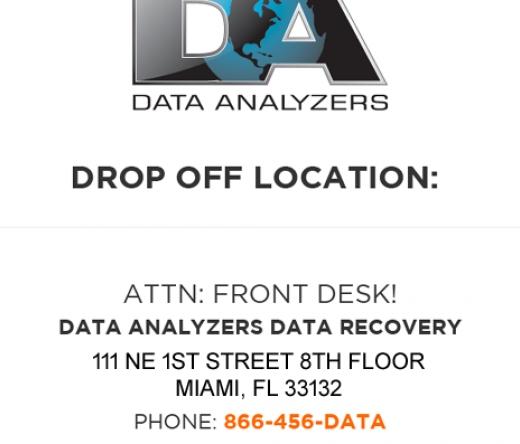 data-analyzers-miami