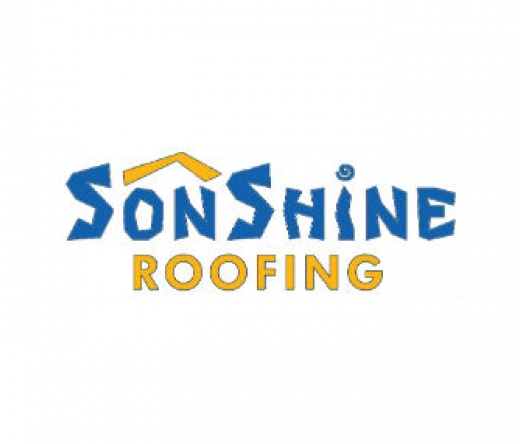 best-roofing-contractors-sarasota-fl-usa