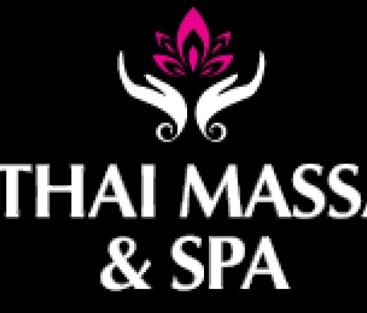 best-massage-therapist-dallas-tx-usa