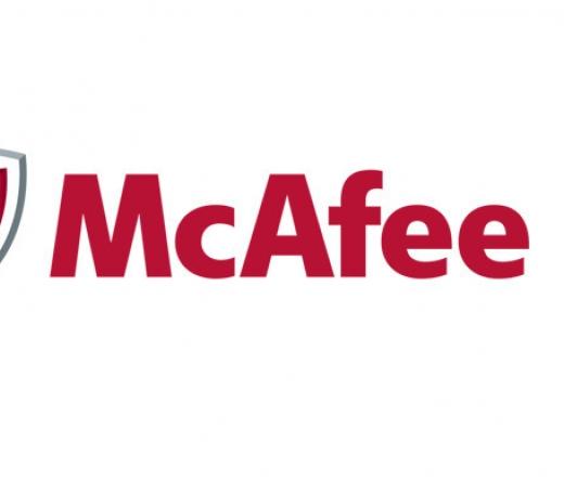 mcafeeactivationhelp