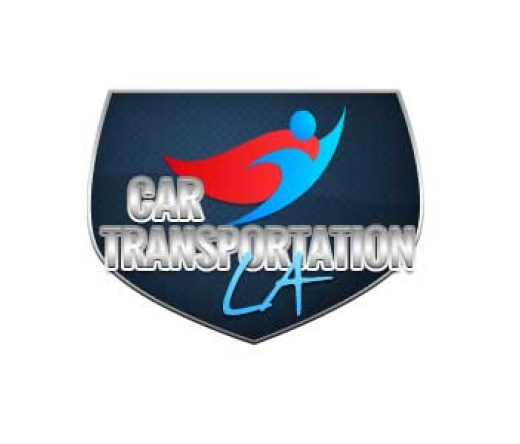 Car_Transportation_LA