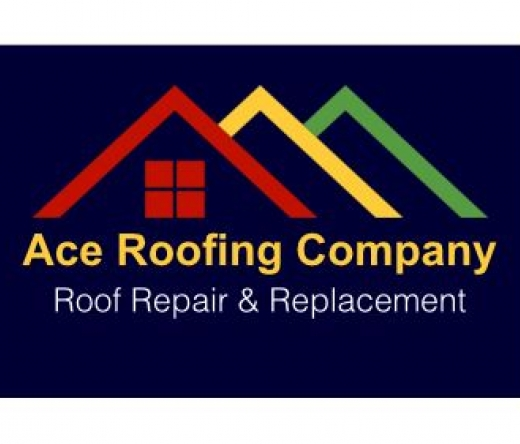 best-roofing-contractors-san-antonio-tx-usa