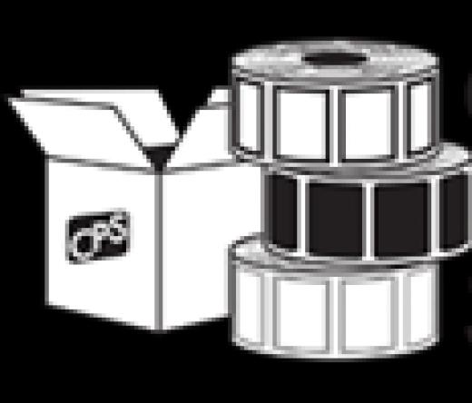 custompackagingsolutionscorp
