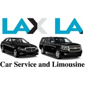 best-limousine-service-los-angeles-ca-usa