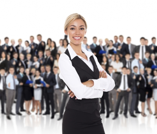 best-business-services-general-orlando-fl-usa