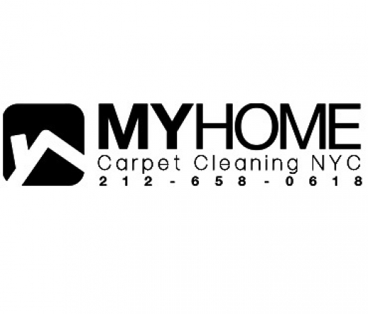 My-Home-Carpet-Cleaning-NYC