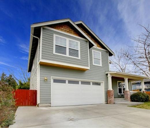 best-garage-door-repair-westlake-village-ca-usa