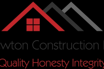 best-concrete-contractors-north-las-vegas-nv-usa