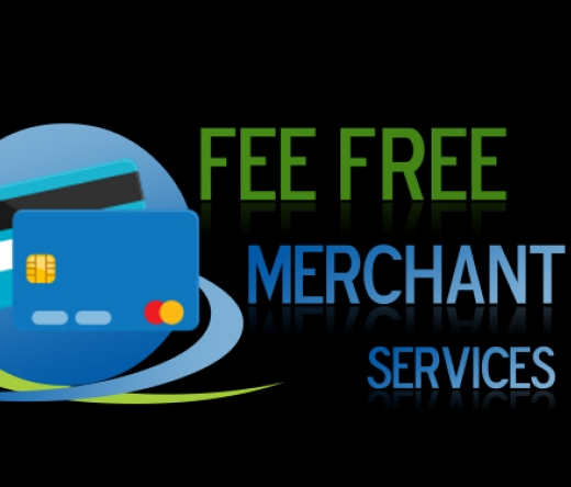 best-credit-card-processing-service-houston-tx-usa
