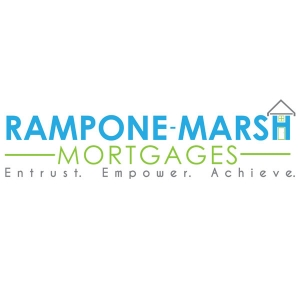 best-mortgage-brokers-kelowna-bc-canada