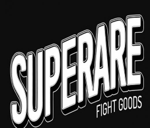 superarefightshop