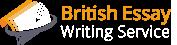 -british-essay-writing-service