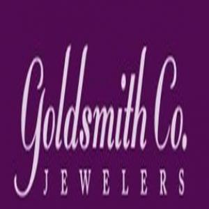 best-jewelry-repair-holladay-ut-usa