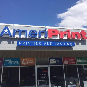 best-printers-metairie-la-usa