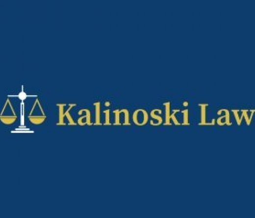 best-attorneys-lawyers-scranton-pa-usa