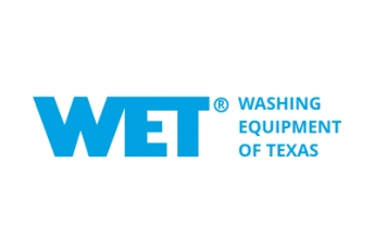 best-pressure-washers-san-antonio-tx-usa
