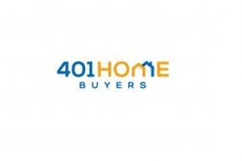best-real-estate-buyer-agent-providence-ri-usa
