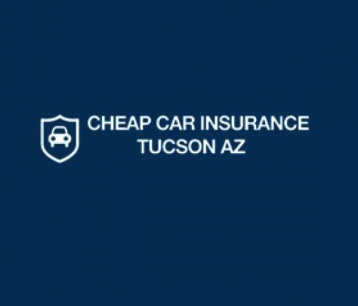 best-insurance-tucson-az-usa