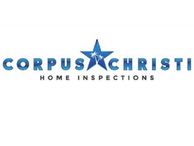 best-home-inspection-service-corpus-christi-tx-usa