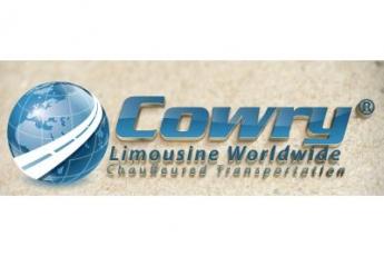 cowry-classic-limousine-service