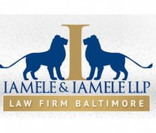 best-attorneys-lawyers-baltimore-md-usa