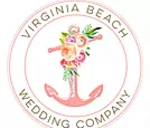best-event-planning-virginia-beach-va-usa