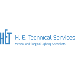 h-e-technical-services-pty-ltd