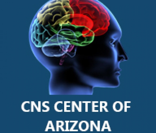 cns-center-az